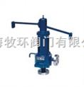 A49Y-PW54-100V-A49Y-PW54-100V彈簧沖量式安全閥