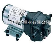微型电动隔膜泵_小型电动隔膜泵