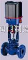 ARI 441系列电动/气动控制阀