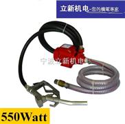 220V电动油泵TSO-60