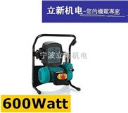 電動自吸計量油泵(CYB600S)