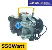 220V电动油泵(TSO550A-1)