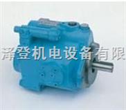 提供大金柱塞泵平价销售V38A3R-95