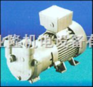 供應NASH真空泵,納西姆,西門子真空泵,西門子水環真空,西門子液環真空泵