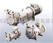 國內西門子真空泵系列產品的專業制造商,西門子真空泵,西門子水環泵,西門子液環泵,西門子高壓鼓風機,西門子新產品