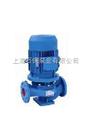 上海供应ISG40-250消防泵,ISG管道离心泵