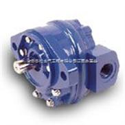 26001-Eaton 26 系列 26000 型齿轮泵