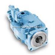 PVM018-代理销售美国伊顿EATON,威格士VICKERS,齿轮泵