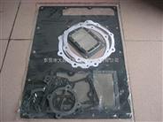 南京真空泵、蘇州真空泵配件、真空泵密封套件