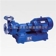 AFB、FB型耐腐化工泵