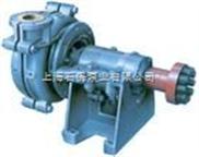 上海石保供应3/2D-HH渣浆泵,HH洗煤专用渣浆泵