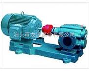 ZYB渣油泵,煤焦油泵,重油泵