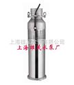 QYF不銹鋼潛水泵