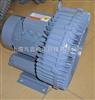 RB-077高压风机,旋涡风机的使用说明和优质供应商