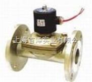 RSP先导式电磁阀|电磁阀图片|电磁阀结构|电磁阀原理