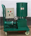 GDB-1流动车式电动干油泵