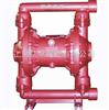 QBK-40型不銹鋼隔膜泵