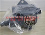 日本NOP摆线齿轮泵、NOP油泵、日本NOP油泵
