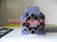 NOP油泵、日本NOP冷却泵、日本NOP油泵、NOP油泵