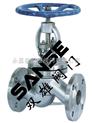 不銹鋼法蘭截止閥/電動鑄鋼截止閥/氣動高壓截止閥