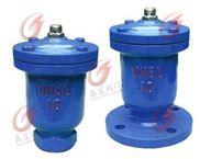 單口排氣閥 小型自動排氣閥 單口螺紋排氣閥