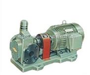 供應圓弧泵-恒達泵閥