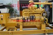 400KW康明斯柴油发电机组 国产柴油发电机厂家批发