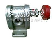 高压油泵的使用条件