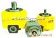 專用輸送齒輪泵
