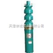井用潜水泵-深井潜水泵-海水潜水泵-热水潜水泵