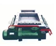 DYLV-0.6型电液动推杆平板闸阀