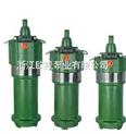 QD10-26/2-1.5小型多级潜水电泵