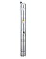 供应4SP/SPD 系列不锈钢叶轮深井泵