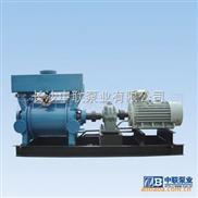 2BE1型水环式真空泵|真空泵|防爆真空泵|真空泵厂家