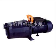 JET150-1.5喷射自吸泵
