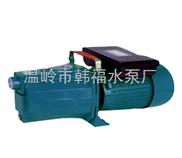 JET(D)150-1.1喷射自吸泵