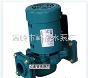 PHZ-400E冷熱水循環管道泵