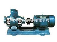 DB泵是双级旋涡泵