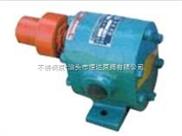 供应稠油泵/CB稠油泵-恒达泵阀