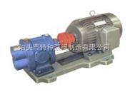 煤焦油泵/铜齿轮泵
