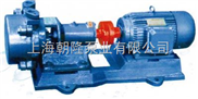 SZB-4水环真空泵价格