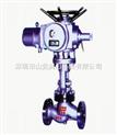 進口電動截止閥,進口高壓截止閥,進口襯氟截止閥
