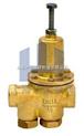 带过滤器减压阀(200P型)