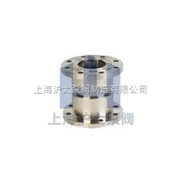 Y43X-10P、Y43X-16P 型不銹鋼比例式減壓閥