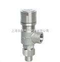 不銹鋼焊接安全閥 A21W-16P