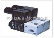 原裝AIRTAC電磁閥3V1-06 4V120-06