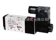 銷售亞德客電磁閥4V210-08