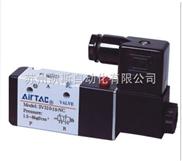 代理销售AIRTAC电磁阀4V310-10 4V230C-08