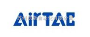 供應AIRTAC電磁閥4M220-08 4A220-08