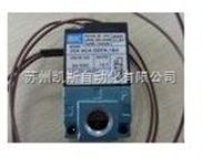 美国MAC电磁阀特价35A-ACA-DDAA-1BA